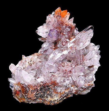Denver2009-155creedite.jpg (79098 bytes)