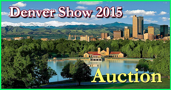 denvershow2015auction-small.jpg (164640 bytes)